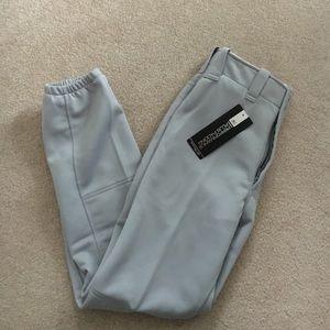 ⚾️Brand new boys baseball pants